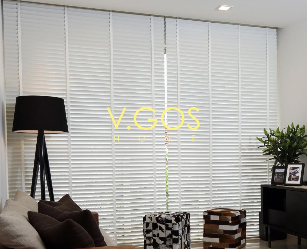 Blind Wallpaper And Carpet At Siglap Singapore V Gos