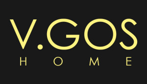 V.GOS Home #Curtains, Blinds & Wallpaper in Singapore