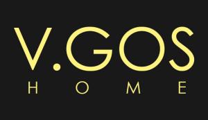 logo VGOS HOME