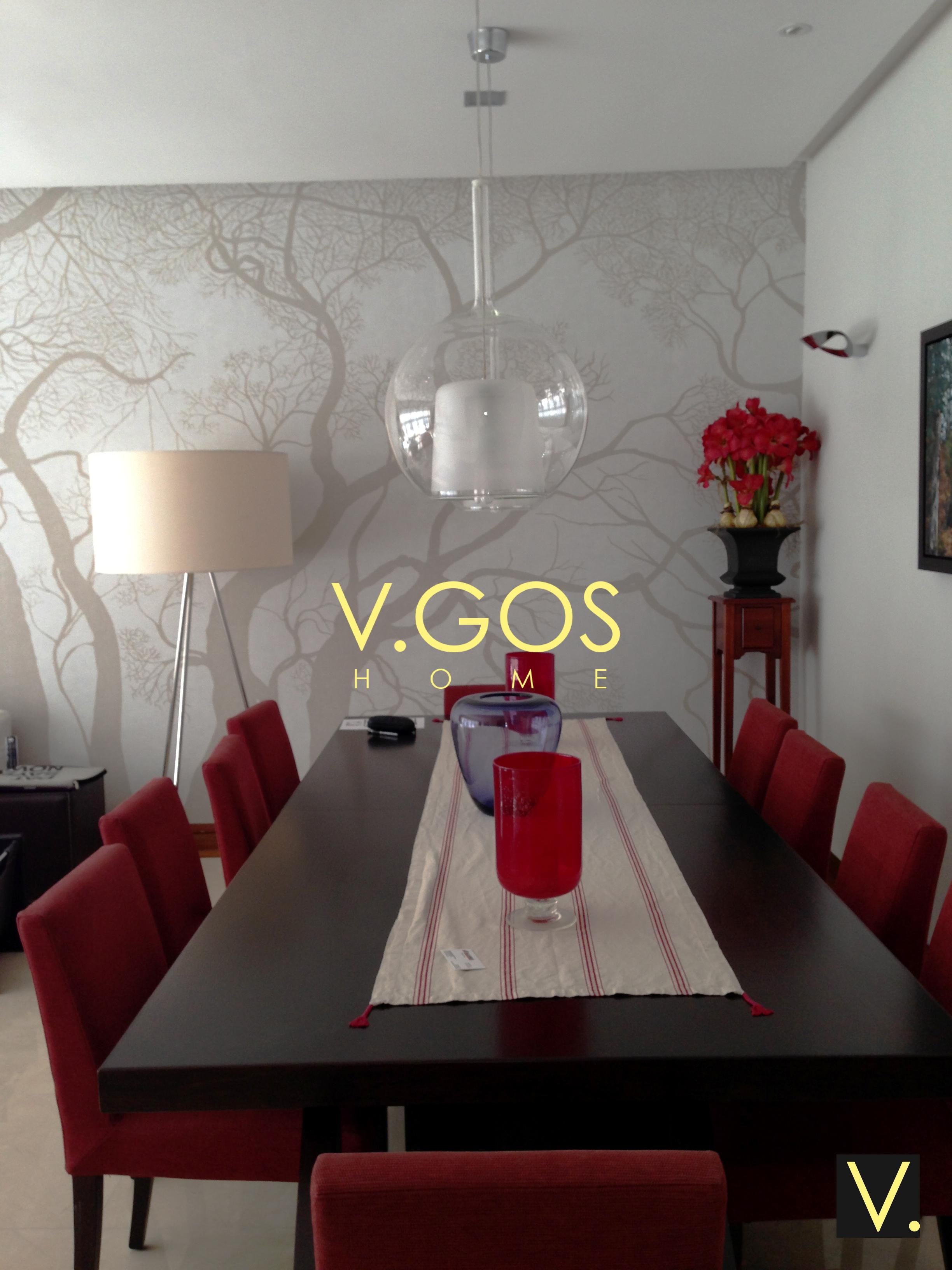 Wallpaper Re Upholstery Of Sofa Set 3 V Gos Home Curtains
